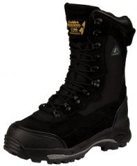 "10"" SnoTrac Pac Boots"