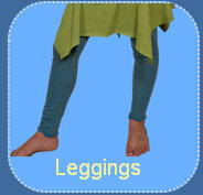 Leggings ащк цщьут