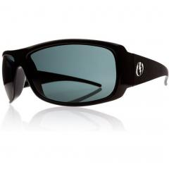 Sunglasses Electric Charge XL Polarized