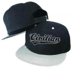 Hat- snapback (Baseball)
