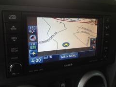 MyGIG Factory Navigation Systems