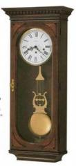 Wall and Mantle Clocks