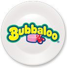 Bubble gum, Bubbaloo