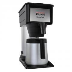 Thermal Carafe Coffee Brewer Bunn Model BT-B