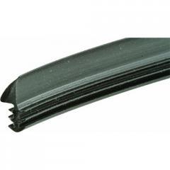 100' Black Glass Spline 272742