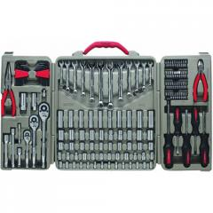 148PC Crescent Tool Set 318294