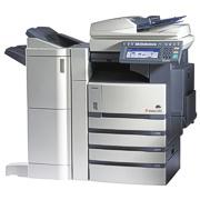 Color Copier Toshiba e-Studio 351c