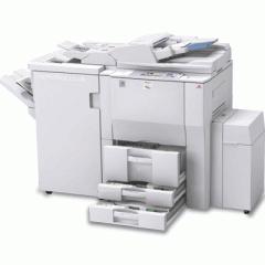 Digital copier Ricoh MP7500