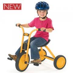 MyRider® Trikes