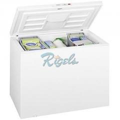 Amana Chest Freezer AQC1513TEW