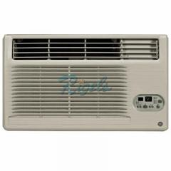 GE Built-In AJCM10ACD Air Conditioner