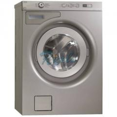 Asko Front Loading Washer W6424T