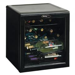 Danby DWC172BL Wine Cooler
