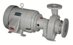 Low NPSH Pumps – Series DB