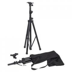 Tripods, Stands, & Supports