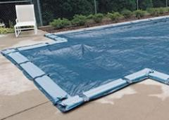 Advantage 8 In Ground Pool Covers
