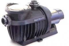 Hayward NorthStar Pump