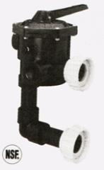 Sta Rite System 3 Filter Multiport
