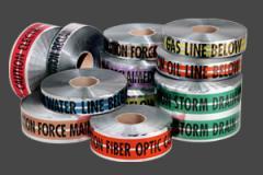 Premium Detectable Tape
