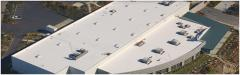 PVC Roof Product