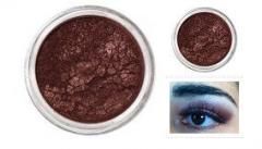 Dark Rose eyeshadow