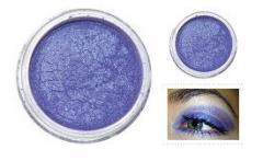 Gemstone eyeshadows