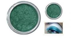Mystic Vortex Crushed Eyeshadow Pigments