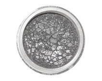 Silver Crushed Eyeshadow Pigments