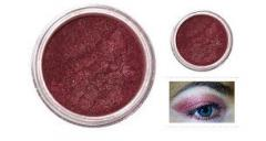 Temp Crushed Eyeshadow Pigments