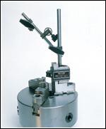 AnyForm Magnetic Bases