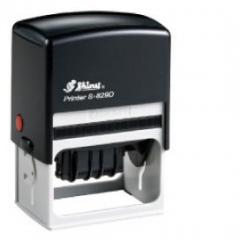 Office Self-Inking Stamp S-829D