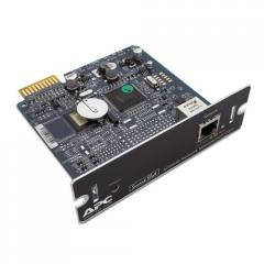 APC UPS Network Management Cards AP9630