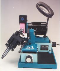 BSG 60 Drill Bit Sharpener by Kaindl