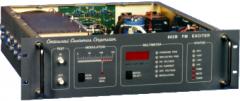 802B FM Exciter