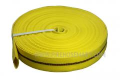 "1""x50ft forestry fire hoses"