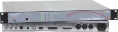 800EXP  Embedded Exporter