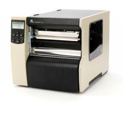 Industrial Barcode Printer Zebra 220Xi4