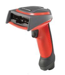 Handheld Barcode Scanner Honeywell 3800i