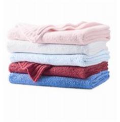 Original Micro Chenille Baby Blanket