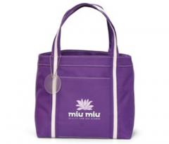 Piccolo Mini Tote Bag