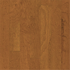 American Cherry Sagebrush Hardwood Flooring
