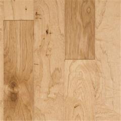 Rustic Pecan Classic Hardwood Flooring