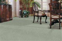 Simonton Beach Carpet