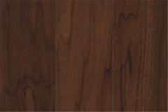 Aria Hardwood Flooring