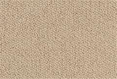 Romance Carpet