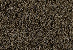 Bryson Landing Carpet