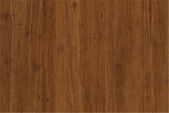 Hilea Uniclic Hardwood Flooring