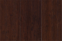 Kahala Hardwood Flooring