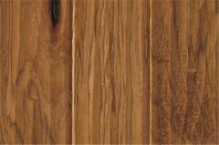 Alvarado Hardwood Flooring