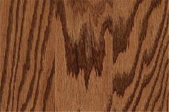 Arcadia Hardwood Flooring